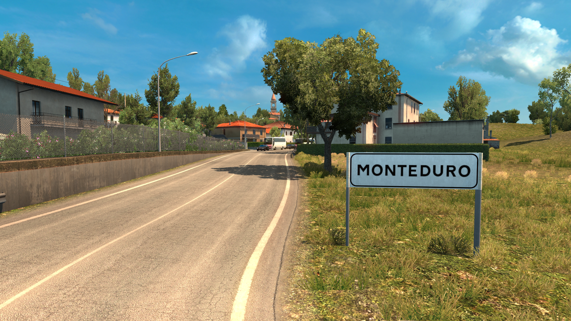 Monteduro