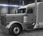 Peterbilt 389 Air Filters With Lights.png