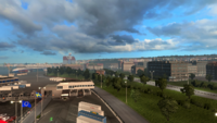 Goteborg View.png