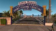 Los Angeles Santa Monica Pier.png