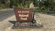 Willow Creek Six Rivers National Forest.jpg