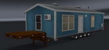 ATS STP Turnkey House Construction.png