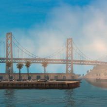 San Francisco Bay Bridge.png