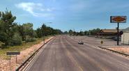 US 89 Flagstaff