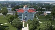 Sterling Logan County Courthouse.jpg