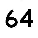 AZ 64