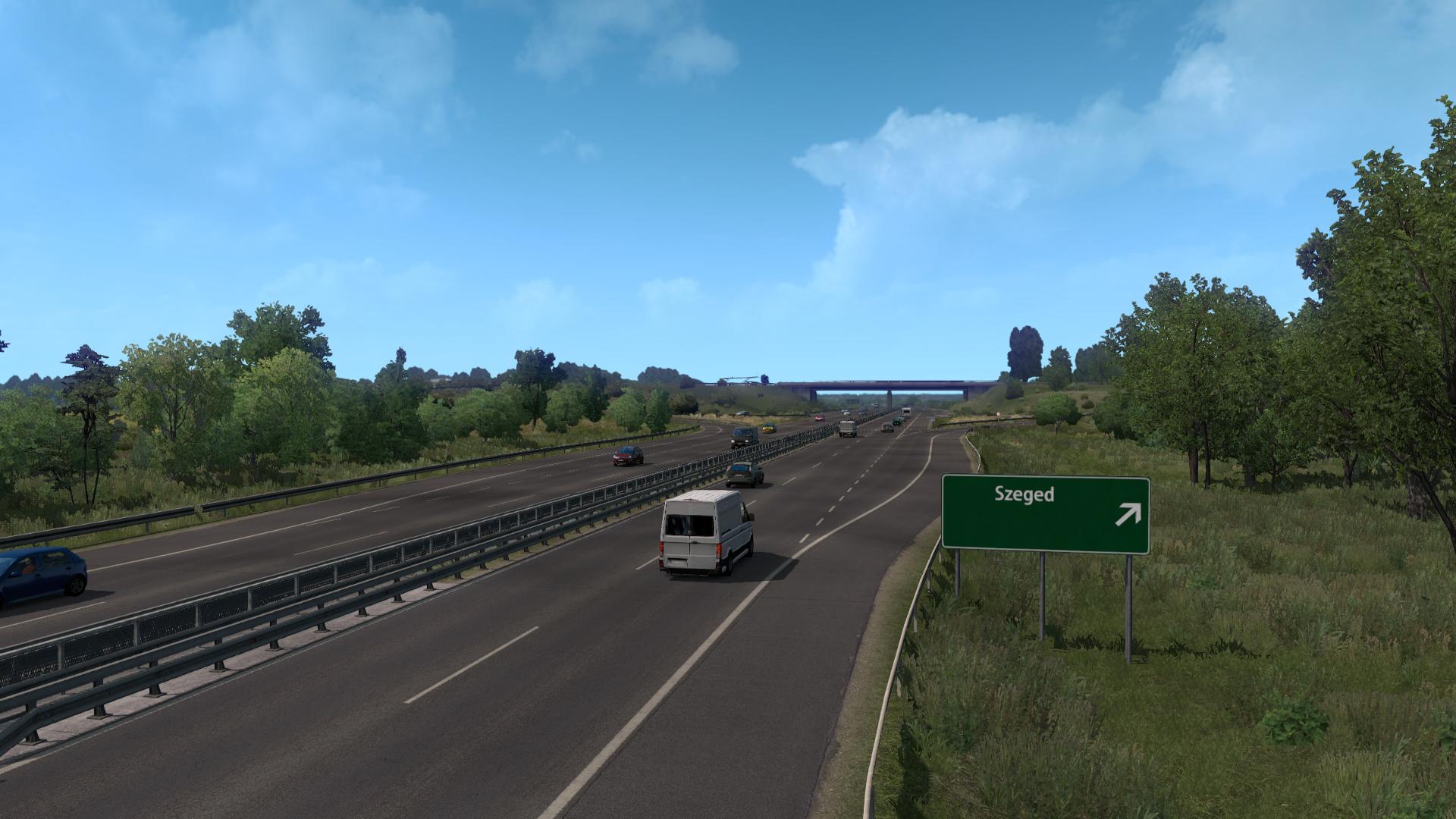 M43 (Hungary)