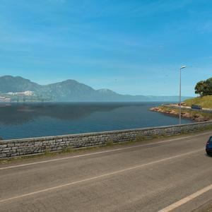 Lago di Garda.png