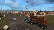 Utah Blog 108