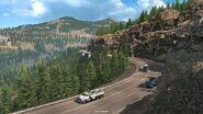 Colorado Blog 1