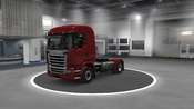 Scania Preconfigured Model 1.png