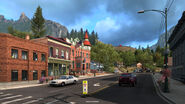 Colorado Blog 43