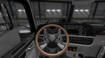 Steering Wheel Colts.png