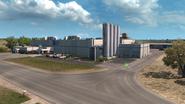 Sterling Global Mills