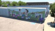 Susanville Tribute to the Women is Lassen County.jpg