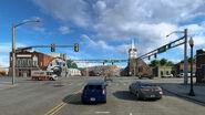 Wyoming Blog 192