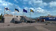 Baltics Blog 92