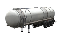 ETS2 Chemical Cistern.png
