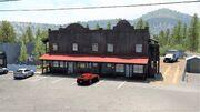 Old Station JJs Cafe.jpg