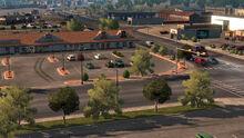 Ats lascruces ajmdowntown.jpg