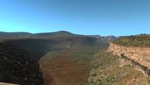 Burro Creek Valley.png