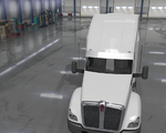Kenworth T680 Chrome Sun Visor Lux.png