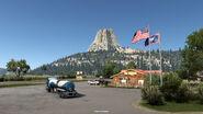 Wyoming Blog 150