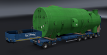 ETS2 Single Extendable Flatbed - Special Transport.png