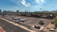 Las Vegas McCarran International Airport.png