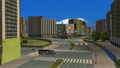 Montreal Convoy view 3