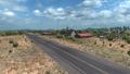 US 60 Springerville