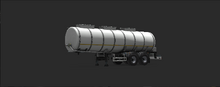 ETS2 Food Tank.png