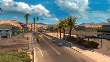 Primm view.png