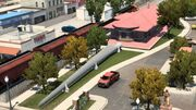Lamar Station.jpg