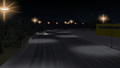 Minneapolis Convoy view 4