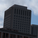 San Francisco Pacific Gas & Electric Building.png