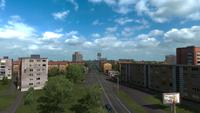 Narva view.png