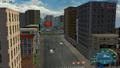 New York Convoy view 5