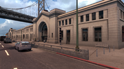 San Francisco Docks.png