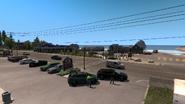 US 101 Pacific City