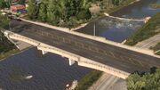 Boise Broadway Avenue Bridge.jpg