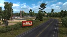 Bushnell Farms Oakdale.png