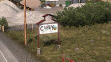 Carey Idaho sign.jpg