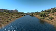 Clifton San Francisco River.png