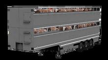 ETS2 Livestock Trailer.png