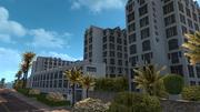 Los Angeles Loews Santa Monica Beach Hotel.png