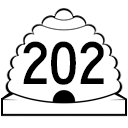 UT-202