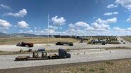 Wyoming Blog 231