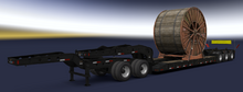 ATS Cable Reel.png