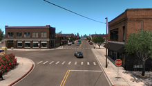 Sandpoint S 1st Ave.png